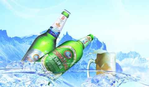 青岛啤酒是国企吗 青岛啤酒是国企吗 有多少种及多少钱一箱