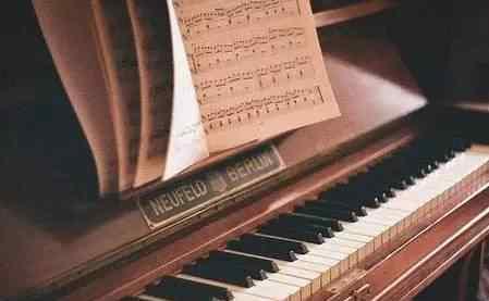 30岁学钢琴多久能10级 30岁学钢琴多久能10级