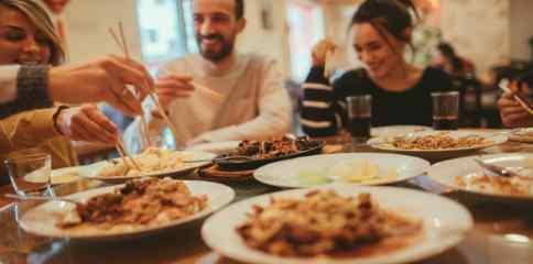 女性必吃的6除湿食物 补气血必吃六种食物