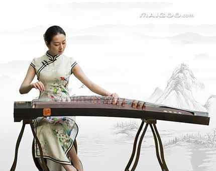 女孩学什么乐器好 女孩子学什么乐器好
