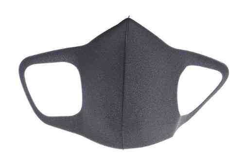 pitta口罩 pitta mask口罩怎么区分正反 和let's diet口罩哪个好