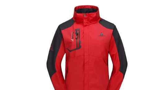 北面是哪个国家的品牌 北面冲锋衣是哪个国家的品牌 价格是多少