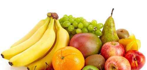 多吃水果的好处 多吃水果的好处,这些你不知道的水果好处知识