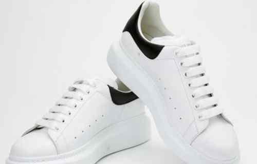 刷鞋用什么刷的干净 刷白鞋用什么刷的干净不变黄,让白鞋保持洁白的办法有哪些