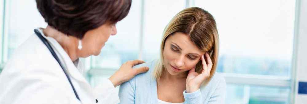 肝火旺失眠怎么调理 中医讲解肝火旺的6个症状