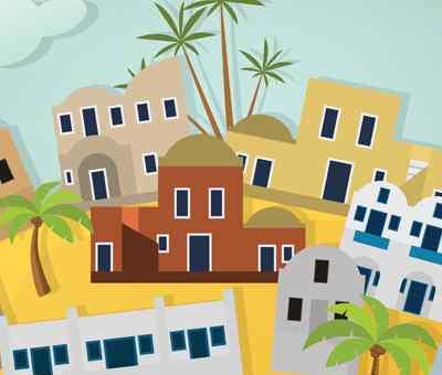 廉租房和公租房的区别 廉租房申请条件 和公租房的区别