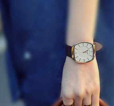 julius手表 julius手表是什么牌子 多少钱