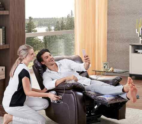 沙发款式 单人沙发款式图片 多少钱一个