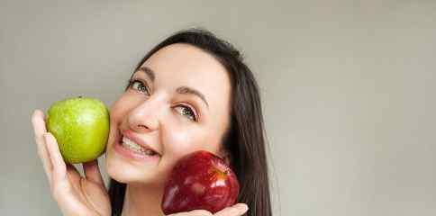 西红柿的功效 西红柿常见的五大美容功效