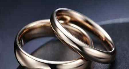 送女友什么礼物好 送戒指代表什么意思?将戒指当礼物送女朋友合适么