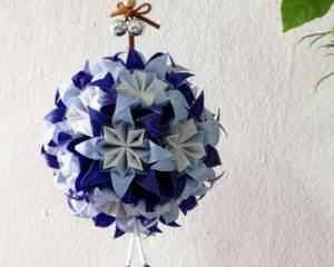 信纸的折法 100种花的折法大全图解