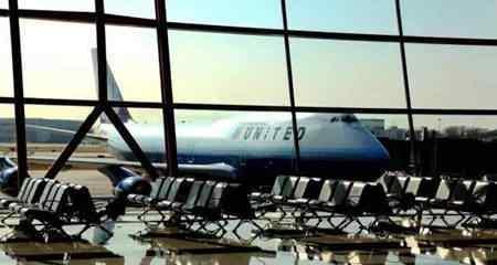 登机流程 登机流程全面介绍 让第一次乘坐不再出错尴尬