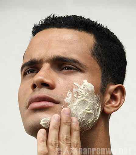 皮肤保养小常识 那些被你忽视的皮肤保养小常识