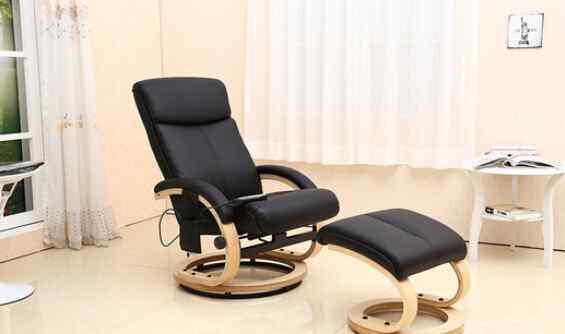 保健椅 保健按摩椅挑选攻略 最好按摩保健椅十大排名