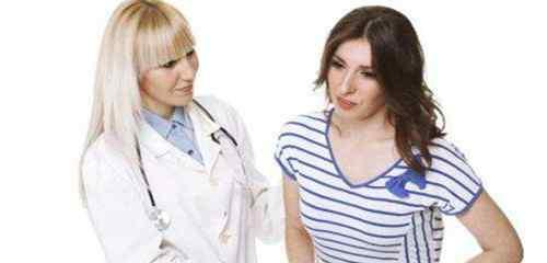 大姨妈少是怎么调理 月经量少是什么原因?这四点可以调理女性月经少