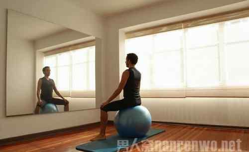 女性降体脂的方法 运动健身时如何最大化的降低体脂