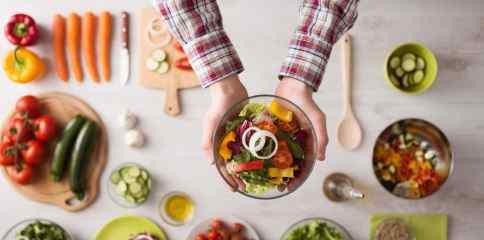 如何缓解高考压力 高考压力大怎么办 五大食物轻松缓解