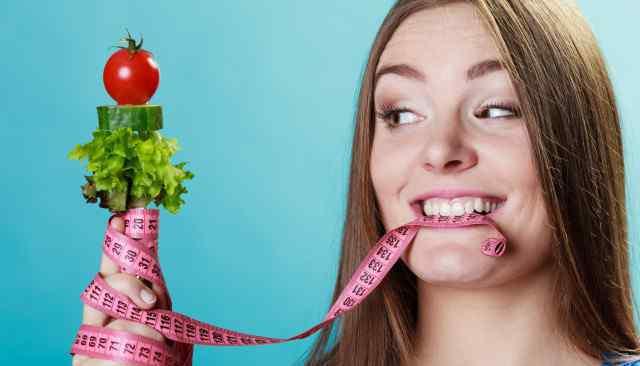 减肥中午吃什么好 减肥午餐吃什么最好,这样吃营养健康不长胖