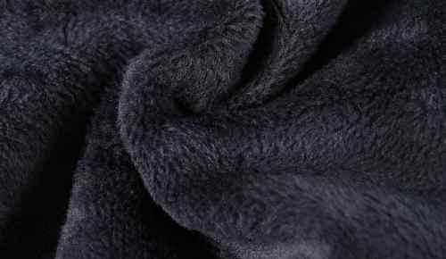 超柔绒 超柔绒是什么面料 和不倒绒哪个好