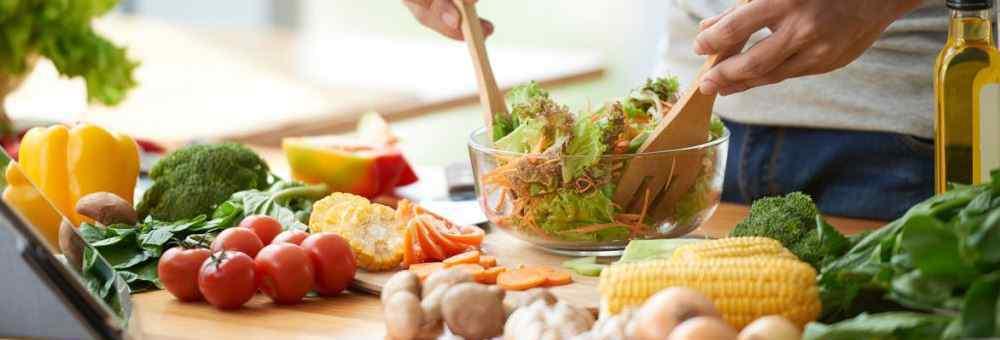 螃蟹的营养价值 螃蟹营养价值虽高 11种人不能吃