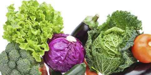 芽苗菜图片 芽苗菜有什么营养价值