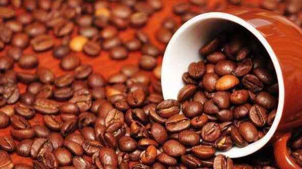咖啡豆过期了能喝吗 咖啡豆磨成粉后怎么喝 咖啡豆能直接泡吗