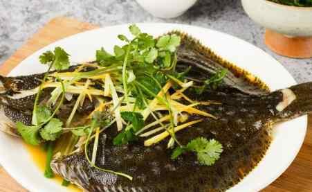 红烧多宝鱼的做法 孕妇吃多宝鱼的做法大全 这样做营养又好吃