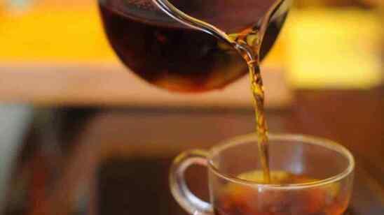 煮茶和泡茶有什么区别 煮茶和泡茶有什么区别