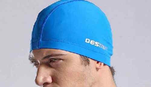 泳帽怎么戴 泳帽怎么戴正确 什么牌子好