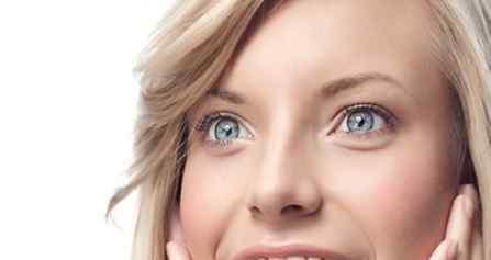 眼贴贴多长时间 眼膜可以贴法令纹吗 多久用一次