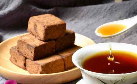 女人适合喝什么茶 宫寒气血不足的女性适合喝什么茶