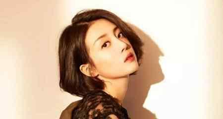 齐肩发烫发发型图片小卷 2020女生最新款短发烫发图片,减龄年轻的短发发型