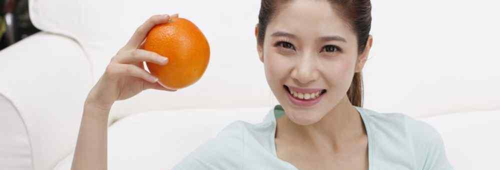 肾虚湿气重吃什么 女人湿气重该吃什么 推荐这9种食物