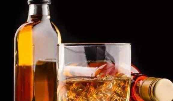 洋酒怎么喝 洋酒怎么喝 常见洋酒的正确喝法