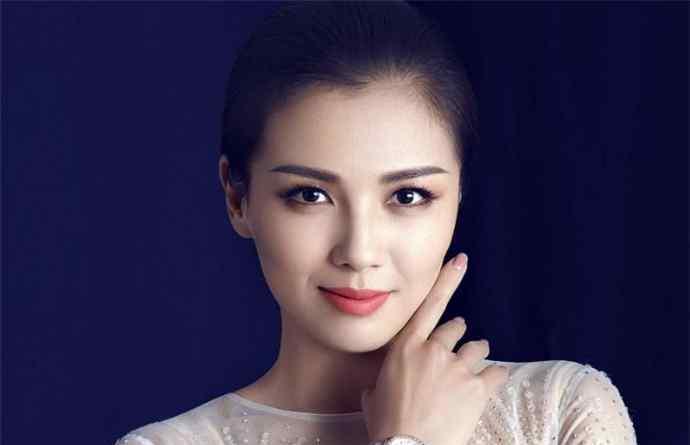 演员刘涛图片 刘涛儿女照片怎样了 刘涛孩子长大后照片是怎样的