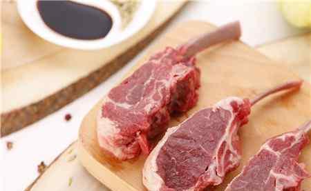 怀孕为什么不能吃羊肉 怀孕为什么不能吃羊肉
