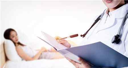 子宫内膜增厚的原因 子宫内膜增厚的原因