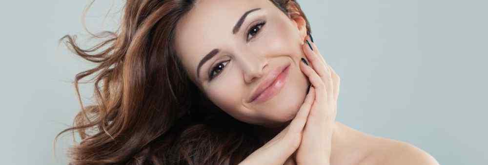 40岁女人长斑 40岁女人如何美白祛斑 8大方法美白祛斑