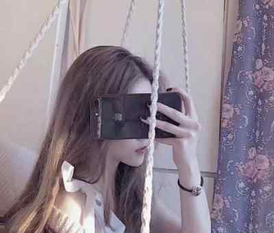 电话play 爱爱描述_诱受h 迷离 啊 哈
