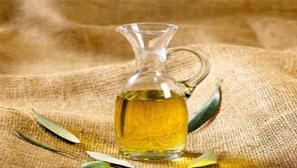 橄榄油的丰胸方法 橄榄油怎么丰胸 如何用橄榄油丰胸