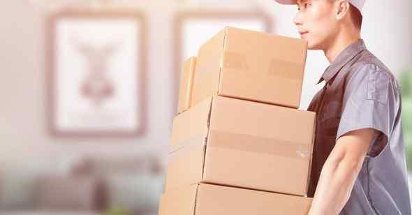 疫情期间搬家 疫情期间可以搬家吗
