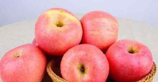 越吃越瘦的10种水果 越吃越瘦的10种水果 告诉你最消脂的水果的有哪些