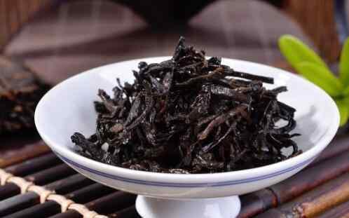 普耳茶有哪些功效 普洱茶有哪些功效与作用
