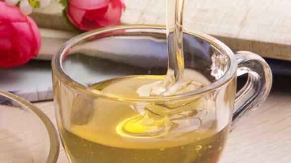 蜜糖水 蜜糖水怎么冲 蜂蜜水的正确喝法