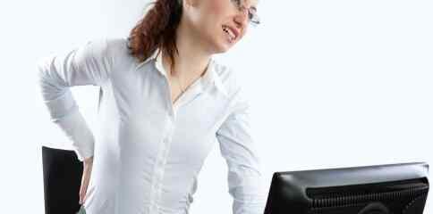 宫寒的症状有哪些表现 女性宫寒表现在哪些方面