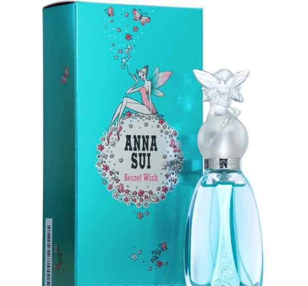 安娜苏香水价格 安娜苏香水价格高吗 轻奢香水你值得拥有