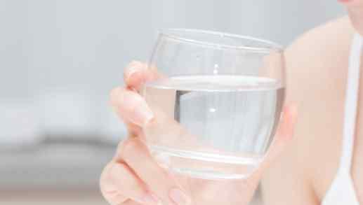 孕妇多喝水能降血糖吗 孕妇多喝水能降血糖吗