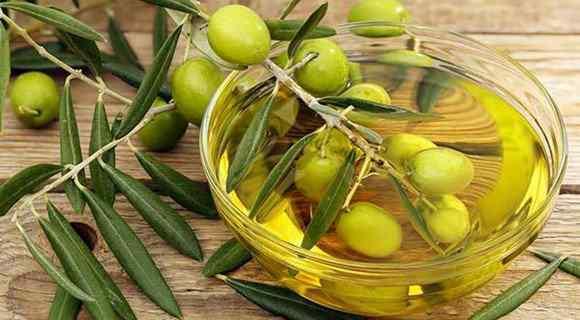 橄榄油的副作用 橄榄油炒菜的危害 橄榄油炒菜有哪些副作用