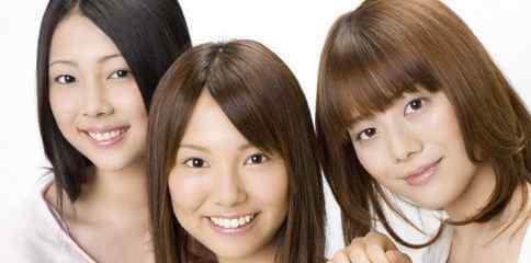 女人祛斑 中年女人脸上长斑原因 中年女人如何祛斑?