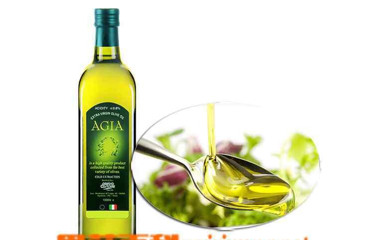 橄榄油美白面膜 橄榄油美白祛斑知识 橄榄油能美白祛斑吗